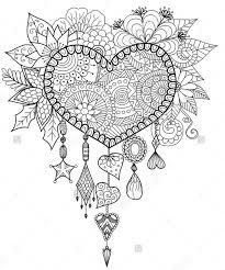 17 images tatuagens mandalas mandala