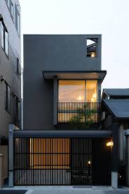 Modern House Design On Small by 153 Best Small House Images On Pinterest Small Houses Smallest
