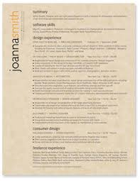 What Is The Best Type Of Resume To Use by Paper For Resume 6 Resume Paper 3 Uxhandy Com