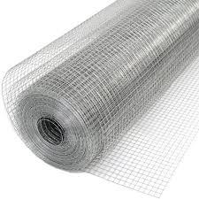 rete metallica per gabbie rete metallica per piante e animali grata per recinti e barriere