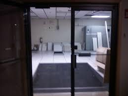 abandoned server room at my friend u0027s building blackhatworld