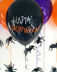 halloween decorations for kids jane can