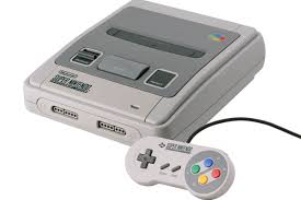 nintendo is reportedly planning to launch a miniature snes before