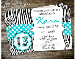 personalized birthday invitations free printable tags
