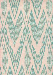images about patterns tiles fabric on pinterest cement marimekko