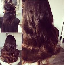 la hair extensions hair extensions leicester la weave micro nano rings fusion mobile