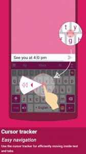 ai keyboard apk ai type keyboard plus emoji paid 9 1 2 7 apk for