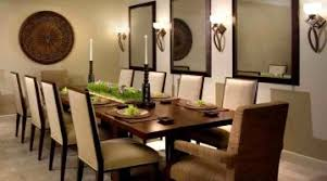 Dining Room Wall Decorating Ideas 33 Post Dining Room Wall Ideas Photo Gallery Ping Home Interior