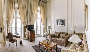 prix chambre hotel du palais biarritz hôtel du palais palace site officiel du tourisme en