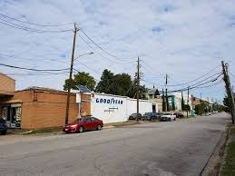 Dress Barn Meyerland Plaza Openings And Closings Swamplot