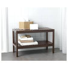 Bathroom Bench Seat Storage Bathroom Bench Seat Storage Bathroom Bench Seat Storage Benches