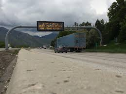Utah Road Conditions Map by May 2015 U2013 Transportation Blog