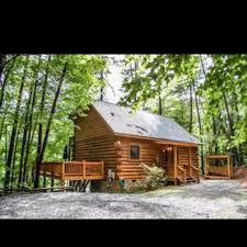 mountain laurel cabin rentals 10 photos 25 reviews vacation