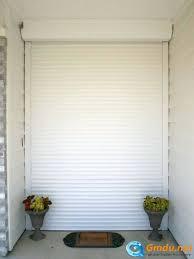 Roll Up Doors Interior Interior Roller Doors Interior Garage Doors Rating Matano Co