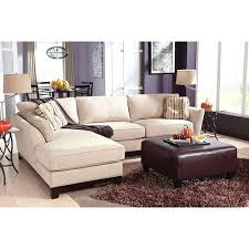 Lazyboy Sectional Sofas Lazy Boy Sectional Sofas Sectial Sociallinks Info