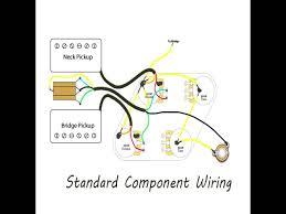 diagram awesome 50 u0027s les paul wiring diagram 50 u0027s les paul