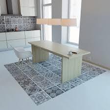 flooring portuguese tiles floor tiles floor vinyl