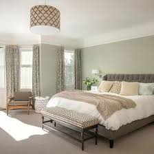 guest bedroom colors spare bedroom colour ideas silver sage spare bedroom color idea