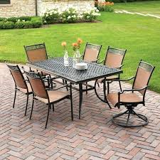 menards patio furniture clearance awesome unique menards outdoor patio furniture or large with