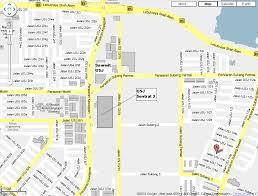 map usj 21 doggyjames says a t seafood bak kut teh subang jaya