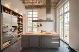 kitchen island modern kitchen island contemporary kitchen island design modern kitchen