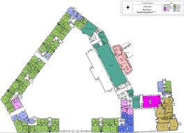 Mather House Floor Plan Harvard Kirkland House Floor Plan House Decor
