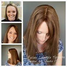 wigs for women with thinning hair have thinning hair this is a great immediate option for a full