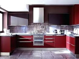 chinese kitchen cabinet chinese kitchen cabinets large size of interior kitchen cabinet
