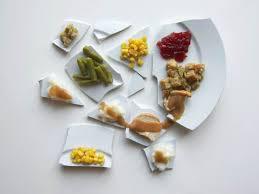 29 best artistic food images on food food