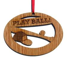 personalized sports gear bag tags custom engraved baseball gift