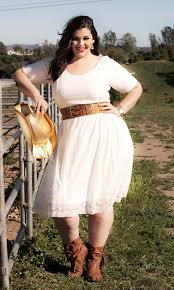 designer plus sizes dresses for women with a great variety at very