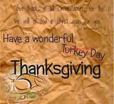 christian devotions for thanksgiving devotional gfj ministry
