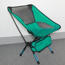 Campimg Chairs Online Get Cheap Heavy Duty Camping Chairs Aliexpress Com
