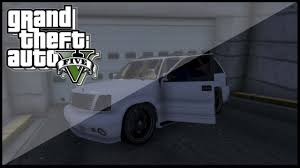 build a cadillac escalade gta 5 stance custom car build drive albany cavalade cadillac