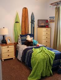 boys green bedroom ideas elegant orange u green boyus bedroom elegant surf room ideas with boys green bedroom ideas
