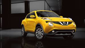 2017 nissan juke goes on sale in us with new alloys more standard