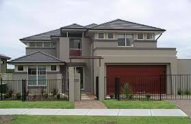 exterior paint ideas u2013color combinations u2013 house designs and all