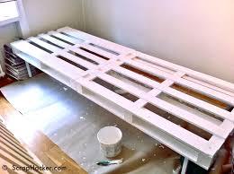 Diy Sofa Bed Diy Sofa Bed 32 With Diy Sofa Bed Bcctl
