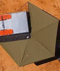 Wing Awning Bc 270 Gull Wing Awning Product Banner V2 U2013 The Bush Company Australia