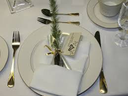 reception party favors photo white spruce tree unique wedding