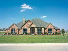 custom home by sandlin homes real estate pinterest brick