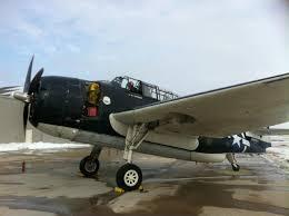 Maps Air Museum National Museum Of World War Ii Aviation Colorado Springs