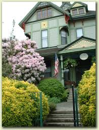 Washington Bed And Breakfast Bed And Breakfast Tacoma Washington Geiger Victorian Bed And