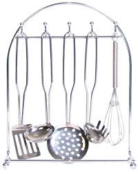 ustensiles de cuisine pour enfant ustensiles de cuisine pour enfant set de cuisine enfant ustensiles