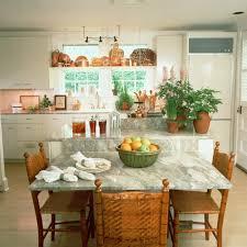 pinoy interior home design filipino interior design ideas aloin info aloin info