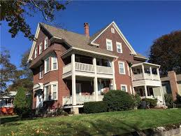lincoln ri multi family homes for sale duplexes and multifamily