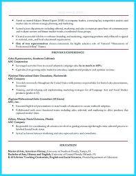 business development manager resumes business development consultant job description u2013 sweet partner info