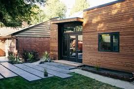 residential real estate u0027granny pod u0027 cottages hit market u2014 but