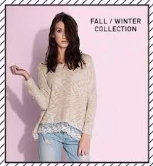 wholesale trendy retail fashion clothing for boutiques