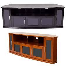 black corner tv cabinet with glass doors 20 best ideas black corner tv cabinets with glass doors tv cabinet